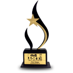 Adex Award [Gold]
